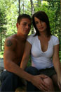 Jamie & Phoenix  picture 11