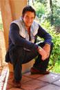 Tristan Bull picture 6