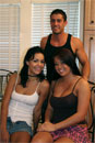 Cody Cummings, Mia Lelani, Ruby picture 55