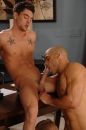 Austin Wilde, Johnny Torque & Andrew Jakk picture 19