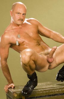 Showing images for nick angelo gay porn xxx