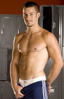 Jockstrap Picture