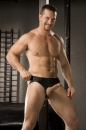 Jockstrap picture 6