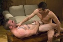 Dillon Crow & Kyle King picture 23