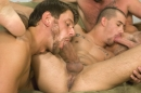 Ross Hurston, Ethan Wolfe & Lucas Knowles picture 6