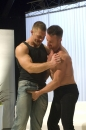 Paul Wagner & Ross Hurston picture 3