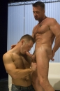 Paul Wagner & Ross Hurston picture 6