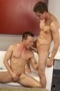 Cameron Adams & Jeremy Lange picture 7