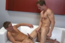 Tucker Vaughn & Tyler Andrews picture 22