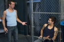 Jake Austin & Logan Drake picture 3