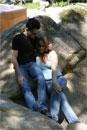 Max & Sarah picture 13