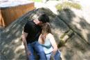 Max & Sarah picture 18