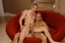 Austin Wilde & Anthony Romero picture 26