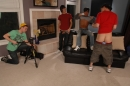 Joey Hard, Noah Brooks, Jay Dubbs, Landon Terry picture 2