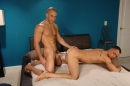 Austin Wilde & Tyler Ford picture 17