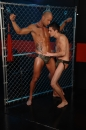 Rod Daily & Johnny Torque picture 14