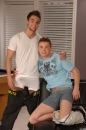 Johnny Torque & Joey Hard picture 11