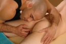 Austin Wilde & Max Chandler picture 13