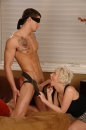 Tyler Torro, Spencer Fox, Cherry Torn picture 22