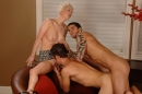 Tyler Torro, Spencer Fox, Cherry Torn picture 12