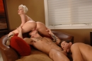 Tyler Torro, Spencer Fox, Cherry Torn picture 15