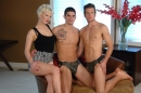 Tyler Torro, Spencer Fox, Cherry Torn picture 18