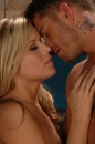 Cody Cummings & Darcy Tyler picture 6