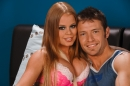 Kevin Crows & Nikki Delano picture 2