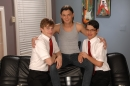 Jay Dubbs, Landon Terry, Noah Brooks picture 5
