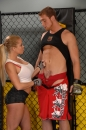 Connor Maquire & Nikki Delano picture 22