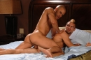 Austin Wilde & Adam Wirthmore picture 26