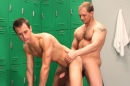 John Magnum And Kyle Quinn picture 4