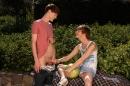 Elijah White & Cody Cachet picture 25