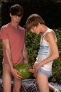 Elijah White & Cody Cachet picture 54