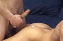 Hot House Backroom Exclusive Videos Volume 25 picture 15