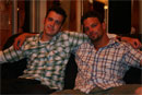 Lucas and Ricky M picture 4