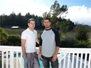Cody & Samuel picture 19