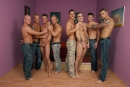 Breeding Party Muscle Glamour picture 17