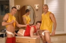 Austin Wilde, Jay Cloud & Dylan Hauser picture 15