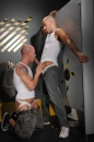 Austin Wilde & Joey Baltimore picture 18
