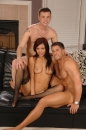 Cody Cummings, Joey Hard & Rubi Knox picture 2