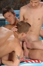 Trystan Bull, Nick Reeves & Max Morgan picture 19