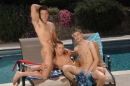 Trystan Bull, Nick Reeves & Max Morgan picture 24