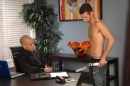 Austin Wilde & Tyler Sin picture 5