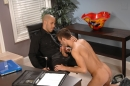 Austin Wilde & Tyler Sin picture 14