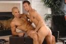 Austin Wilde & Tyler Sin picture 9