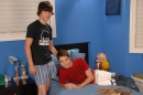 Alex Vaara & Matthew Keading picture 6