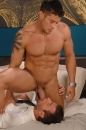 Cody Cummings & Tyler Sin picture 14
