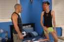 Austin Wilde & Mike King picture 2