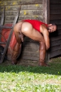 Roman Wright picture 20